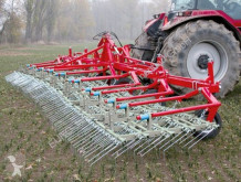 Unia Hackstriegel / Saatstriegel, Akcent, 6,00 - 12 m, NEU agricultural implements