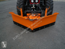 Pronar Schneeschild / Planierschild PUV 3300, NEU agricultural implements