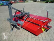 outils du sol Euro-Jabelmann