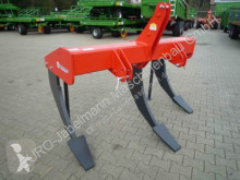 n/a Power harrow