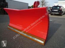 ferramentas de solo Euro-Jabelmann Schneeschild / Planierschild, LSN 1250, NEU