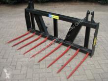 ferramentas de solo Euro-Jabelmann Dunggabel 1,80 m, NEU
