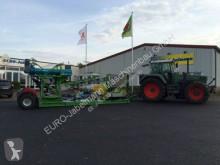 Euro-Jabelmann Gülleseparator GS 3000, NEU, eigene Herstellung Bodenbearbeitungswerkzeuge