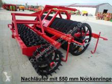 n/a NEU, 900 mm Ringe, verschiedene Arbeitsbreiten agricultural implements