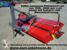 Euro-Jabelmann agricultural implements