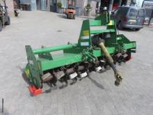 grondbewerkingsmachines Terranova TSL 250