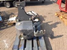 k.A. Zuidberg gewichtblok 900 kg+werktuigendrager Bodenbearbeitungswerkzeuge