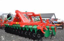 k.A. Bodenbearbeitungsgeräte