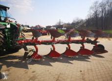 outils du sol Kverneland EG 100