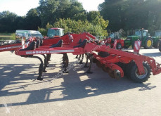 Horsch Tiger 5LT agricultural implements