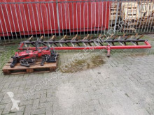 aperos trabajos de suelo nc