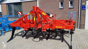 Evers Forest XL-60 LG-9K NIEUW agricultural implements
