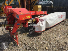 Kuhn Rotary harrow