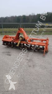 n/a GRONDFREES RG280 agricultural implements