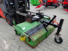 grondbewerkingsmachines Euro-Jabelmann Kehrmaschine V 1500 GSKM, für Gabelstapler, 1,50 m Arbeitsbreite, neue Walzen.