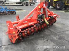 outils du sol Tortella t55