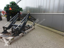 n/a PROFESSIONAL 480 agricultural implements