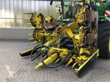 n/a 375 PLUS agricultural implements