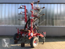 used Stone burier
