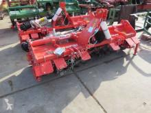 k.A. MASCHIO - H 205 Bodenbearbeitungswerkzeuge