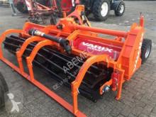 outils du sol Struik Frontfrees VariX 3000F