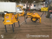 n/a dmr/55-B GS240 agricultural implements