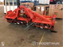 Tortella T55 280 agricultural implements