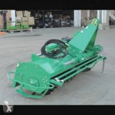Agriland24 Power harrow