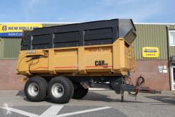 Peecon Cargo 16000