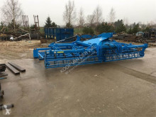 Agrikoop Rigid harrow
