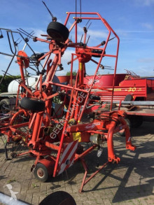 Kuhn GF 6401 MHO agricultural implements