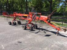 půdní nástroje Kuhn GA6000 HARK