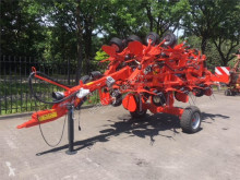 Kuhn GF13002 SCHUDDER agricultural implements