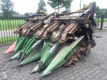 půdní nástroje Geringhoff KOLVENPLUKKER