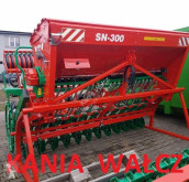 Agro-Masz SN300 SIEWNIK agricultural implements
