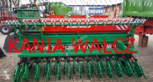 ferramentas de solo Agro-Masz SR300