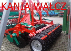 outils du sol Agro-Masz ATO30
