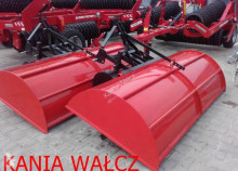 n/a agricultural implements