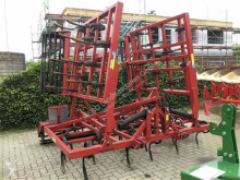 Cultivator onbekend