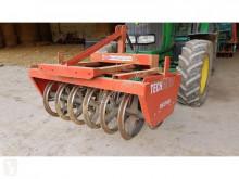outils du sol nc MT 15D66