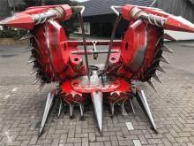 Kemper 4500 agricultural implements
