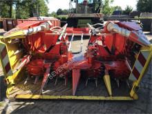 Kemper 345 agricultural implements