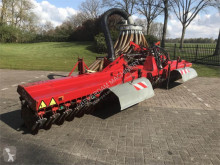 n/a Vredo 6.45 zodebemester agricultural implements
