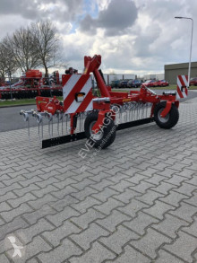 Evers Frontstriegel GPG-300 agricultural implements