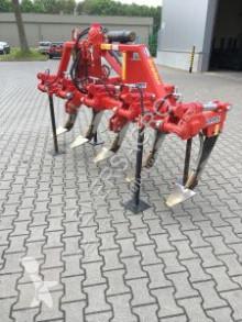 k.A. Bodenbearbeitungswerkzeuge