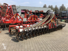 Evers Toric SI602/56M R62 agricultural implements