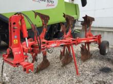 used Plough