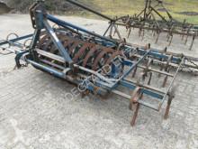 Köckerling triltand agricultural implements