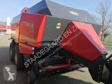 Vicon LB12200 agricultural implements
