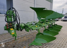 Amazone Cayros XMS 950 VS – 5 skibowy – VARIO agricultural implements